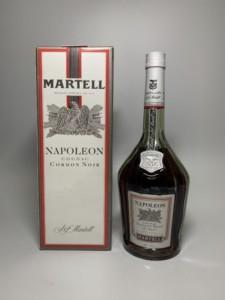 MARTELL マーテル